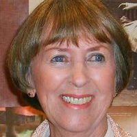 Sheila Belshaw