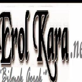 Erol Kara