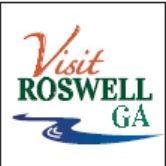 Visit Historic Roswell Georgia