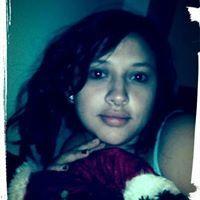Jessik Carrero
