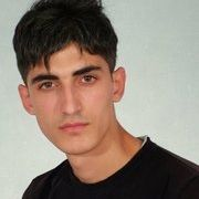 Selman Fotocu