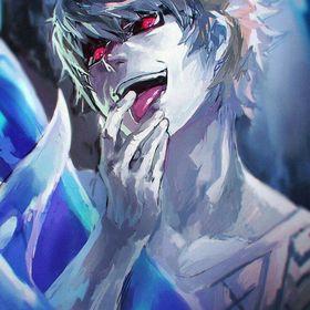 Shiro kun