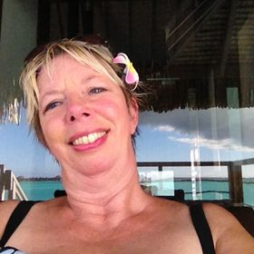 Sharon Van Herk