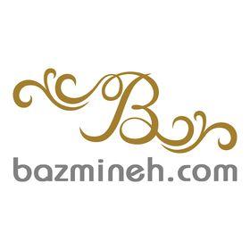 Bazmineh