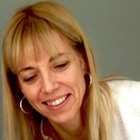 Mariana Carle