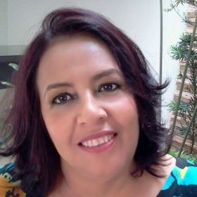 Suely Maiza