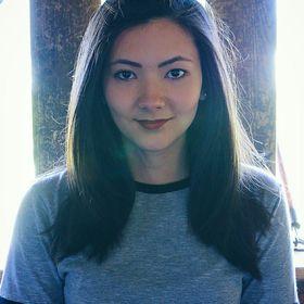 Bianca Hasegawa