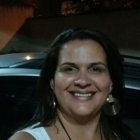 Andréa Ramos