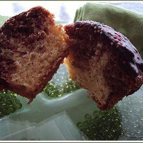 .* Küchenschönheit - Cupcake