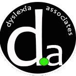 DysLexia Teacher
