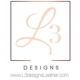 L3 Designs Leather