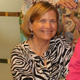 Marjorie Klassen