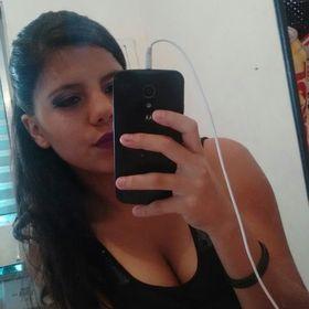 Thaíssa Helen Motta Melo