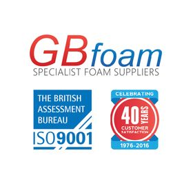 GB Foam