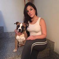 Martina Ramiro