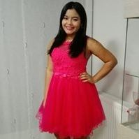 Helencita Betancourt