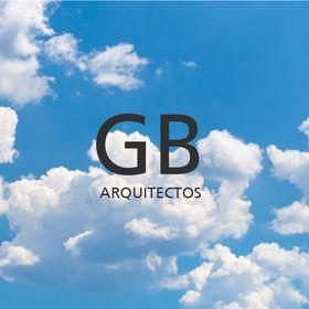 GB Arquitectos