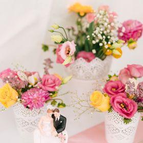 AV your day - Vše pro Váš svatební den
