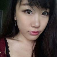 Vivi Zhang