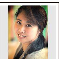 Michelle Wong-Bui