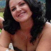 Gabriela Gitoi