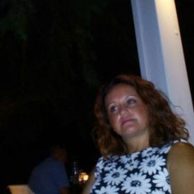 Xara Stergiopoulou