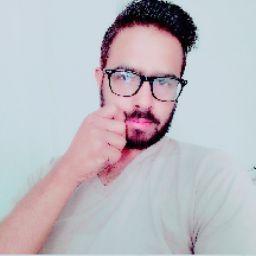 Muhammad Hussain Chohan