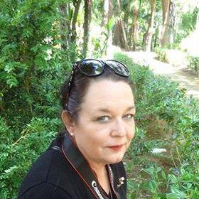 Carole Lorge