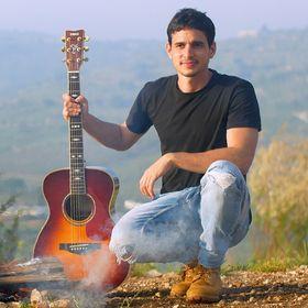 Guitar Songs Masters - Cooper 🎸