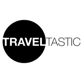 Traveltastic.de