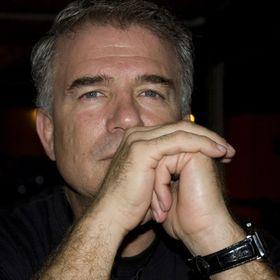 Jose Luis Donaldson