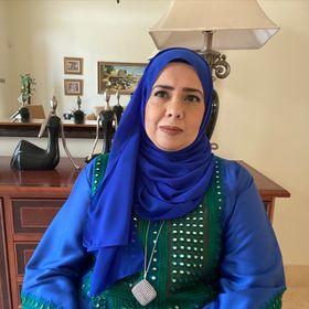 Shatha Abdullatif