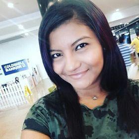 Melizabeth Ponce