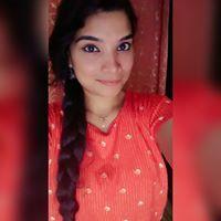 Nithya Mohan