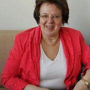 Leena Nummelin