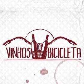 Vinhos de Bicicleta