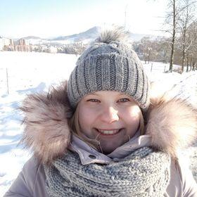 Markéta Charamzová