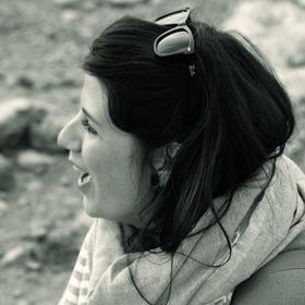 Anna Ameskamp