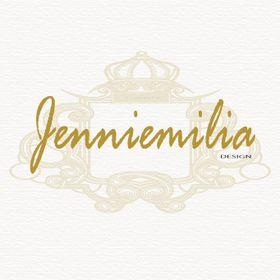 Jenniemilia Design