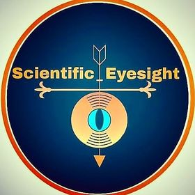 Scientific_Eyesight