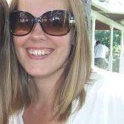 Allison Chenevert