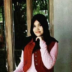 Mila Meirani