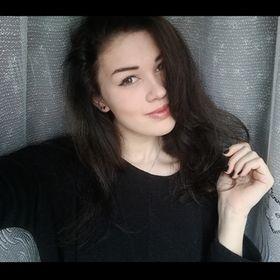 Anna Mezei