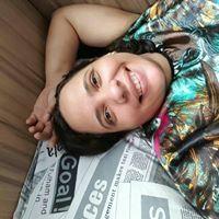 Aliceanny Gomes
