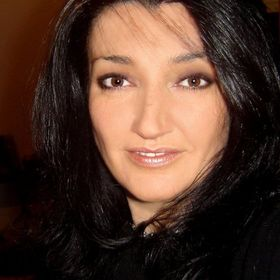 Barbara Moggi