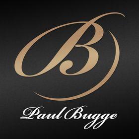 Paul Bugge GmbH