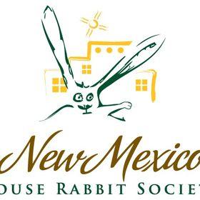New Mexico House Rabbit Society