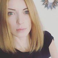 Алена данилова фото девушек за компьютером за работой