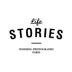 Life Stories Wedding Photography