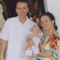 Familia Rendón